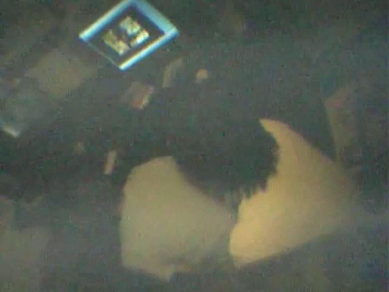 インターネットカフェの中で起こっている出来事 vol.002 すけべなカップル  101画像 18