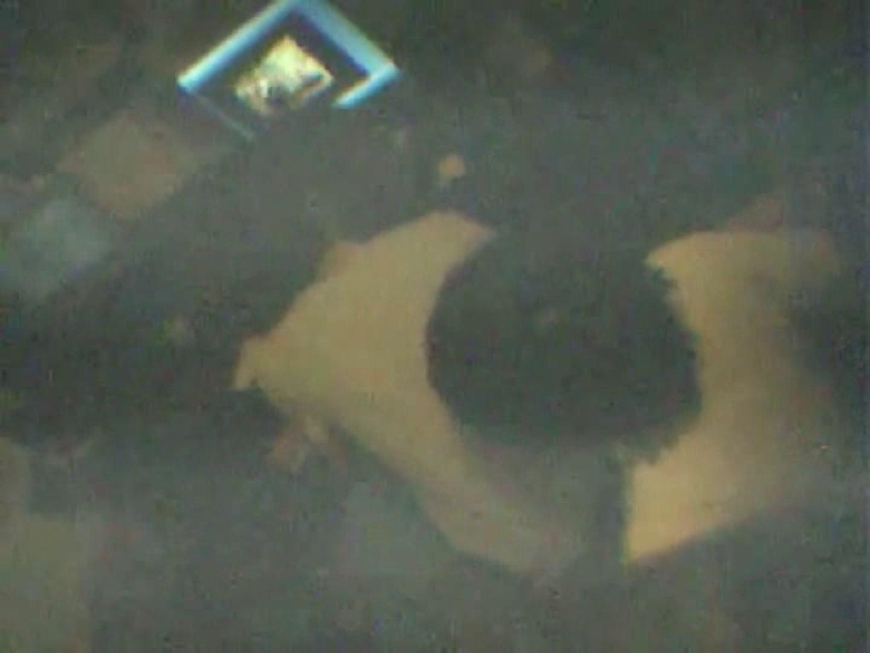 インターネットカフェの中で起こっている出来事 vol.002 すけべなカップル | すけべなOL  101画像 21