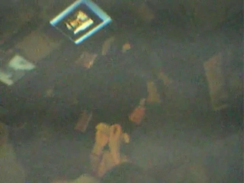インターネットカフェの中で起こっている出来事 vol.002 すけべなカップル | すけべなOL  101画像 23