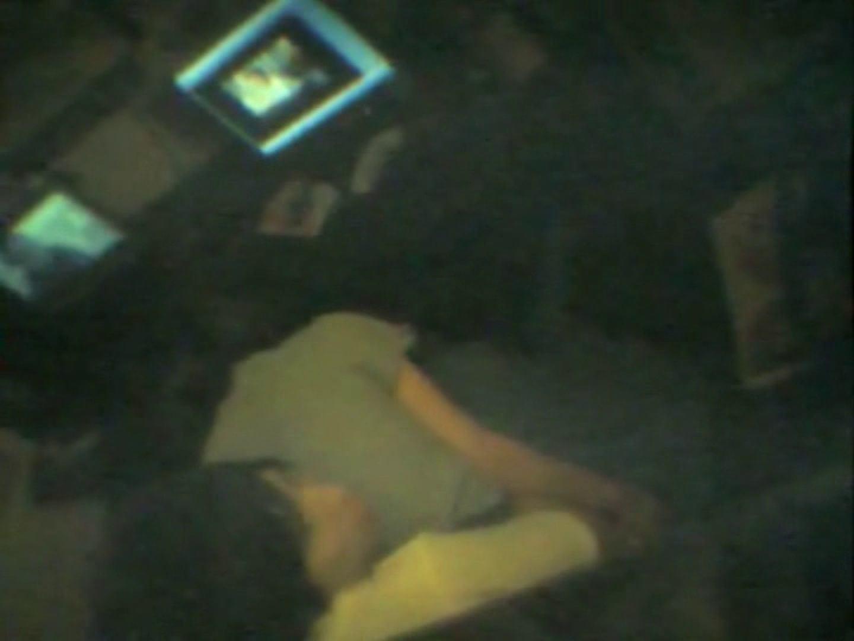 インターネットカフェの中で起こっている出来事 vol.002 すけべなカップル  101画像 26