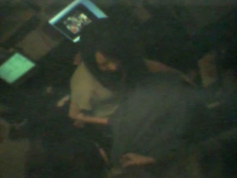 インターネットカフェの中で起こっている出来事 vol.002 すけべなカップル  101画像 30