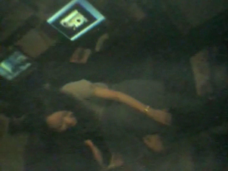 インターネットカフェの中で起こっている出来事 vol.002 すけべなカップル | すけべなOL  101画像 31