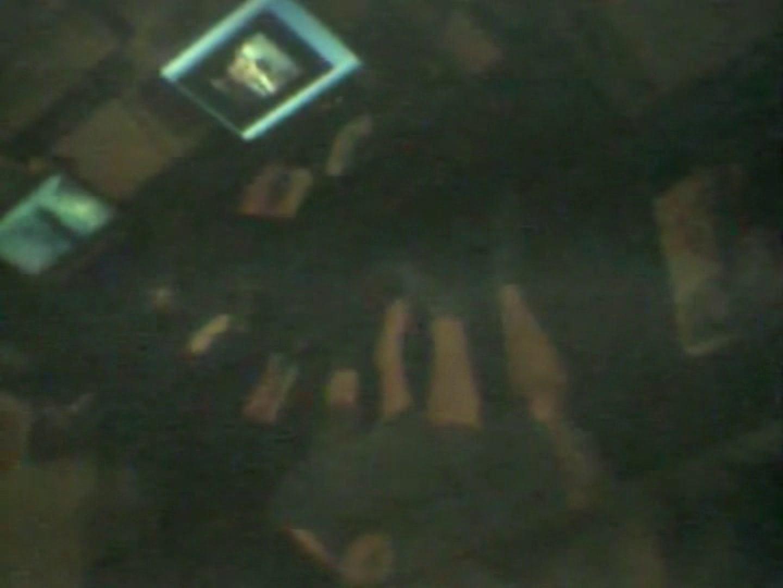 インターネットカフェの中で起こっている出来事 vol.002 すけべなカップル  101画像 36