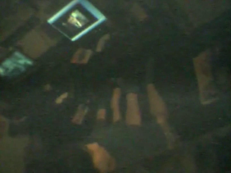 インターネットカフェの中で起こっている出来事 vol.002 すけべなカップル  101画像 38
