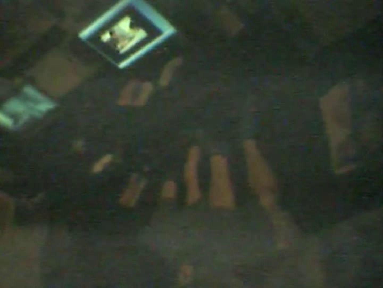 インターネットカフェの中で起こっている出来事 vol.002 すけべなカップル | すけべなOL  101画像 41