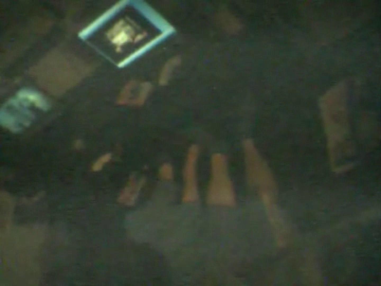 インターネットカフェの中で起こっている出来事 vol.002 すけべなカップル | すけべなOL  101画像 47
