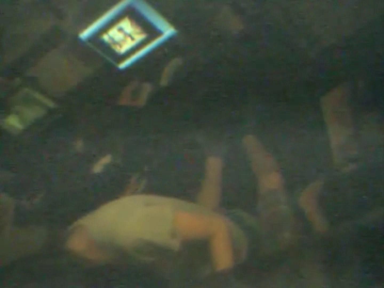インターネットカフェの中で起こっている出来事 vol.002 すけべなカップル | すけべなOL  101画像 51