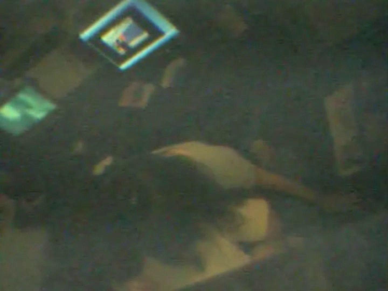 インターネットカフェの中で起こっている出来事 vol.002 すけべなカップル | すけべなOL  101画像 55
