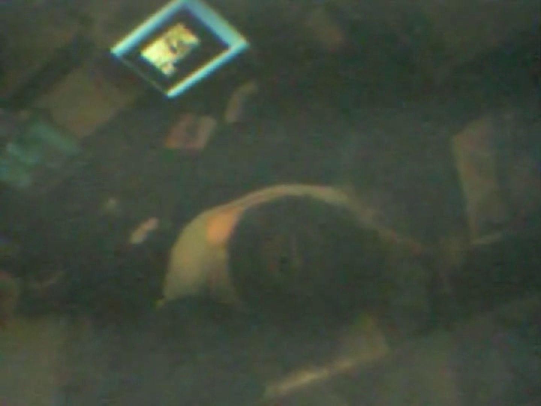インターネットカフェの中で起こっている出来事 vol.002 すけべなカップル  101画像 56