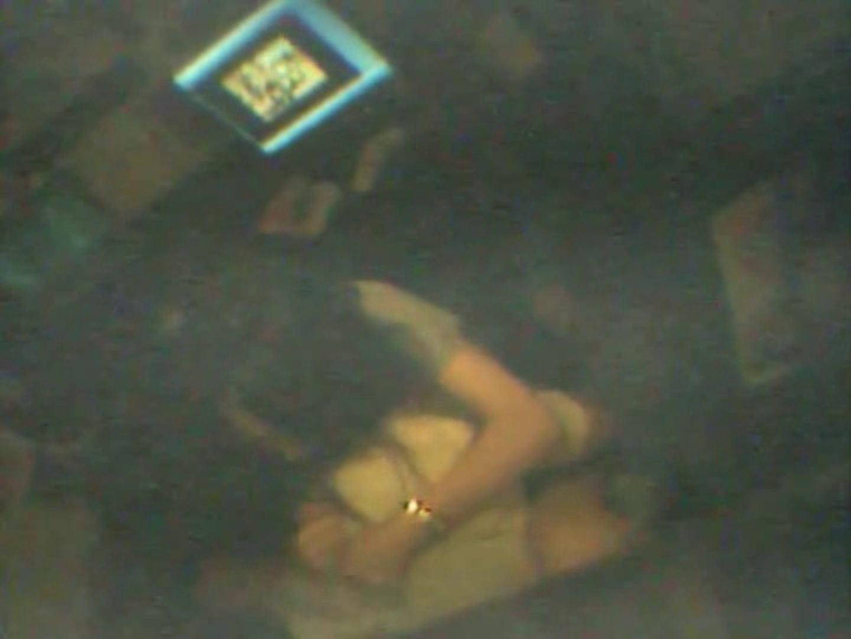 インターネットカフェの中で起こっている出来事 vol.002 すけべなカップル | すけべなOL  101画像 61
