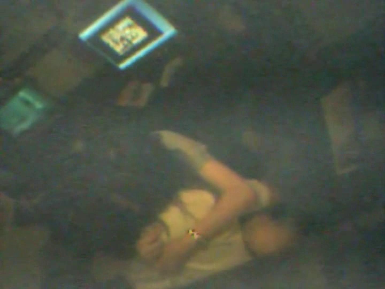 インターネットカフェの中で起こっている出来事 vol.002 すけべなカップル  101画像 62