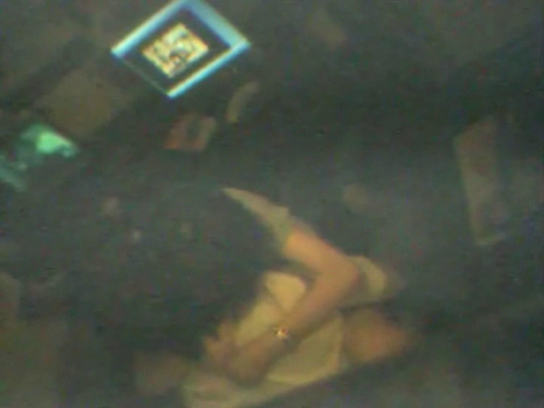 インターネットカフェの中で起こっている出来事 vol.002 すけべなカップル | すけべなOL  101画像 63
