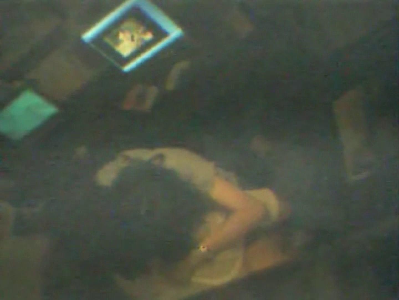 インターネットカフェの中で起こっている出来事 vol.002 すけべなカップル  101画像 64