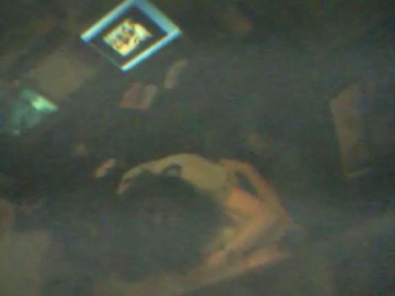 インターネットカフェの中で起こっている出来事 vol.002 すけべなカップル | すけべなOL  101画像 65