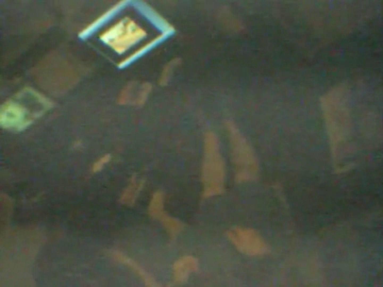 インターネットカフェの中で起こっている出来事 vol.002 すけべなカップル  101画像 68