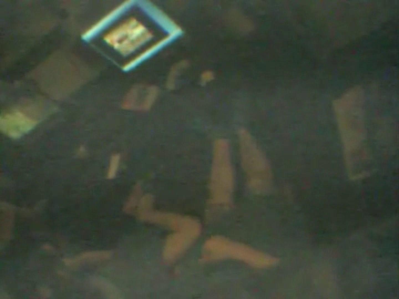 インターネットカフェの中で起こっている出来事 vol.002 すけべなカップル | すけべなOL  101画像 71