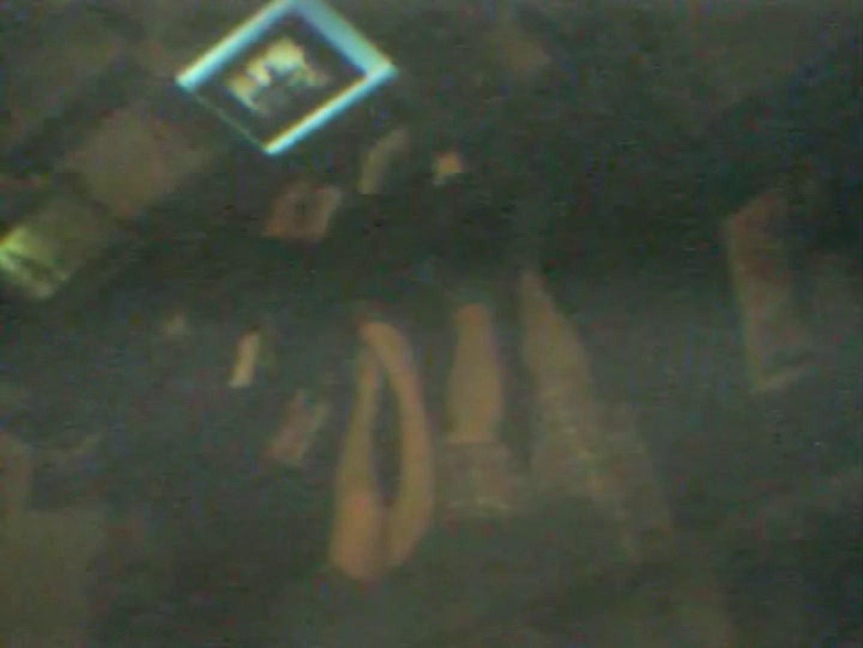 インターネットカフェの中で起こっている出来事 vol.002 すけべなカップル  101画像 74