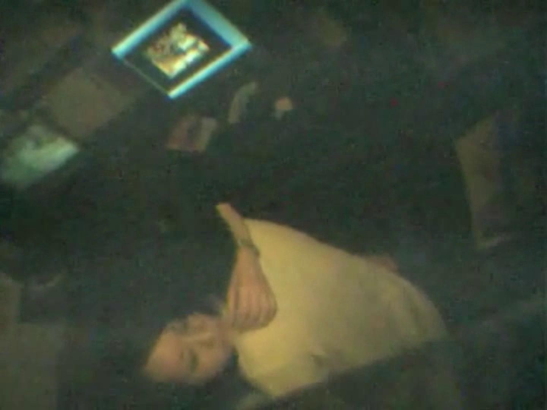 インターネットカフェの中で起こっている出来事 vol.002 すけべなカップル | すけべなOL  101画像 81