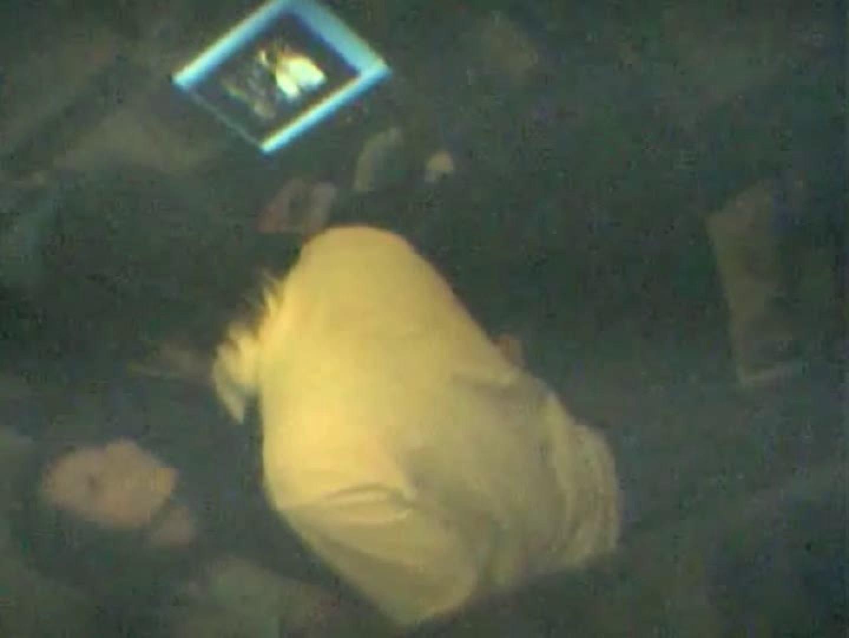 インターネットカフェの中で起こっている出来事 vol.002 すけべなカップル | すけべなOL  101画像 91