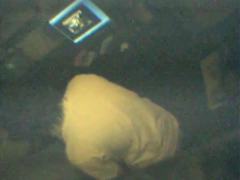 インターネットカフェの中で起こっている出来事 vol.002 すけべなカップル | すけべなOL  101画像 95