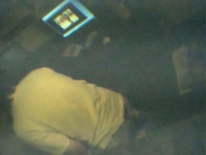 インターネットカフェの中で起こっている出来事 vol.002 すけべなカップル | すけべなOL  101画像 97