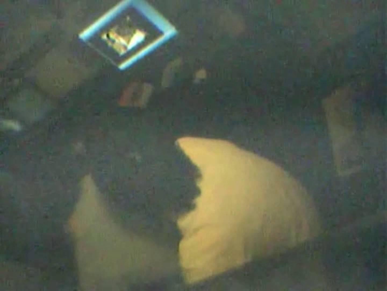 インターネットカフェの中で起こっている出来事 vol.002 すけべなカップル | すけべなOL  101画像 101