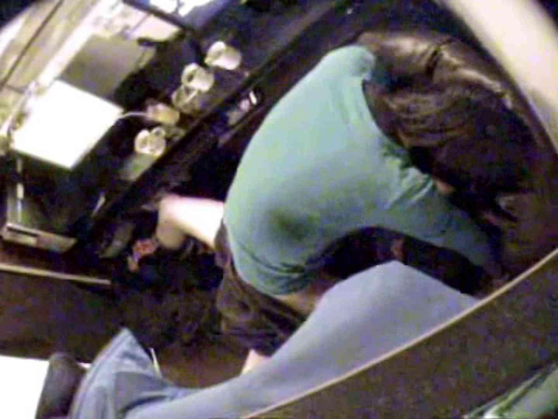 インターネットカフェの中で起こっている出来事 vol.013 すけべなカップル | すけべなOL  90画像 9