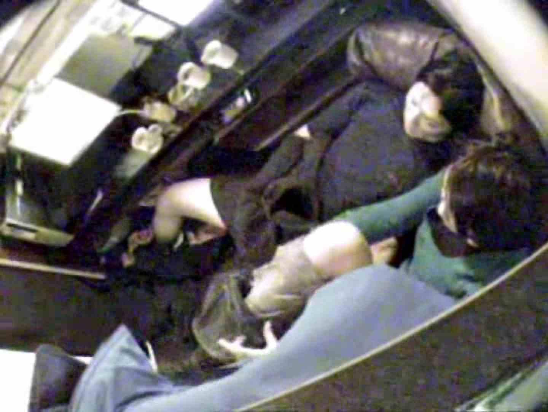 インターネットカフェの中で起こっている出来事 vol.013 すけべなカップル | すけべなOL  90画像 11