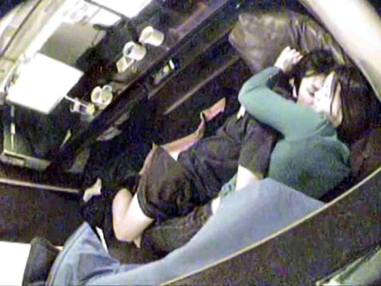 インターネットカフェの中で起こっている出来事 vol.013 すけべなカップル | すけべなOL  90画像 21