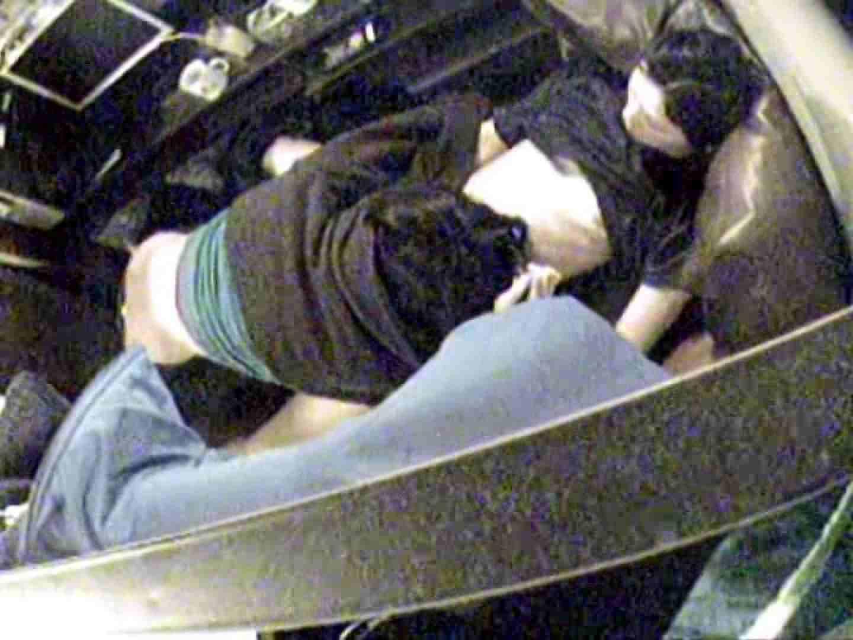 インターネットカフェの中で起こっている出来事 vol.013 すけべなカップル | すけべなOL  90画像 31