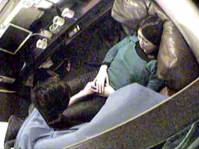 インターネットカフェの中で起こっている出来事 vol.013 すけべなカップル | すけべなOL  90画像 43