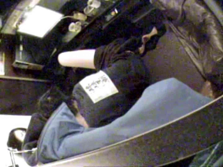 インターネットカフェの中で起こっている出来事 vol.013 すけべなカップル | すけべなOL  90画像 85