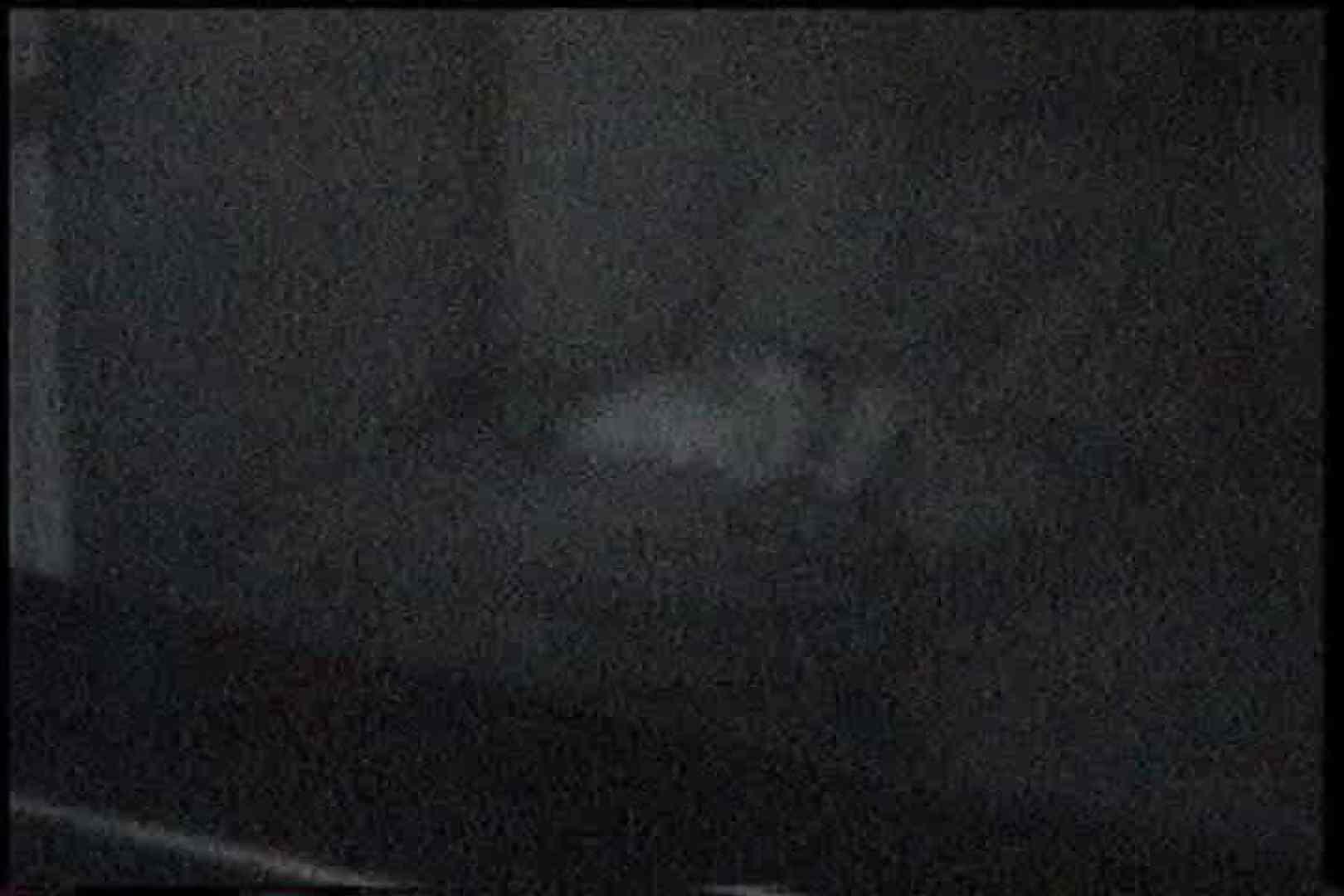 充血監督の深夜の運動会Vol.162 すけべなOL | フェラ  98画像 7