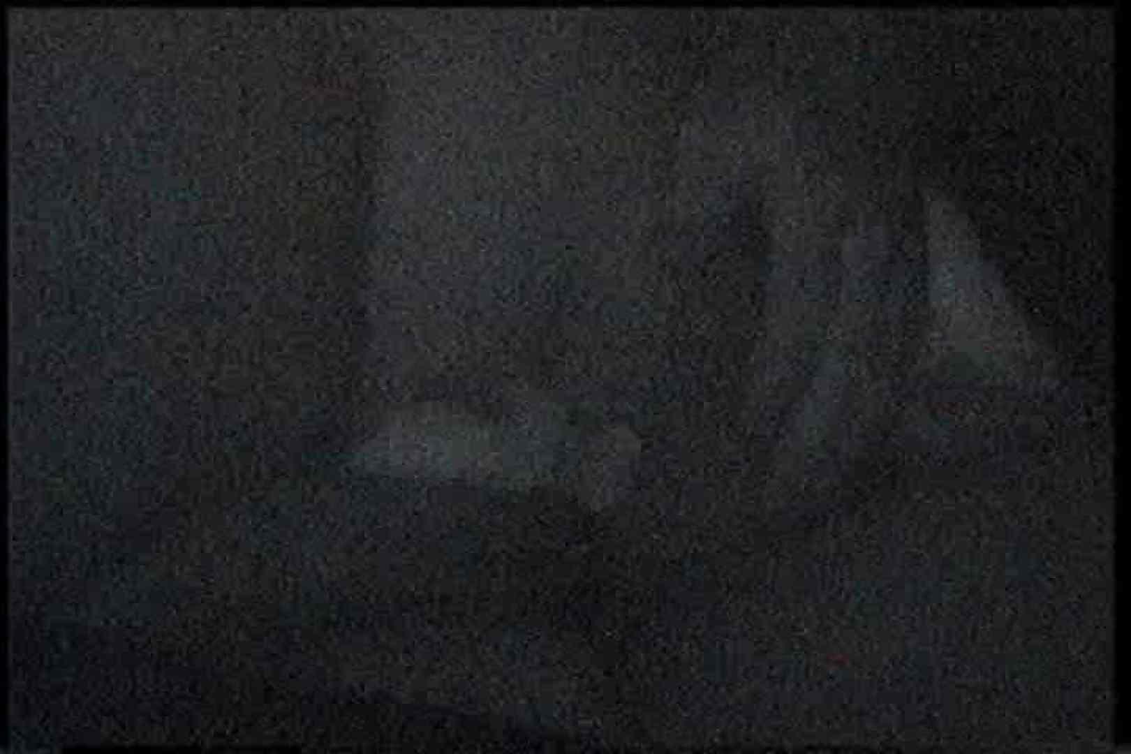 充血監督の深夜の運動会Vol.162 すけべなOL  98画像 8