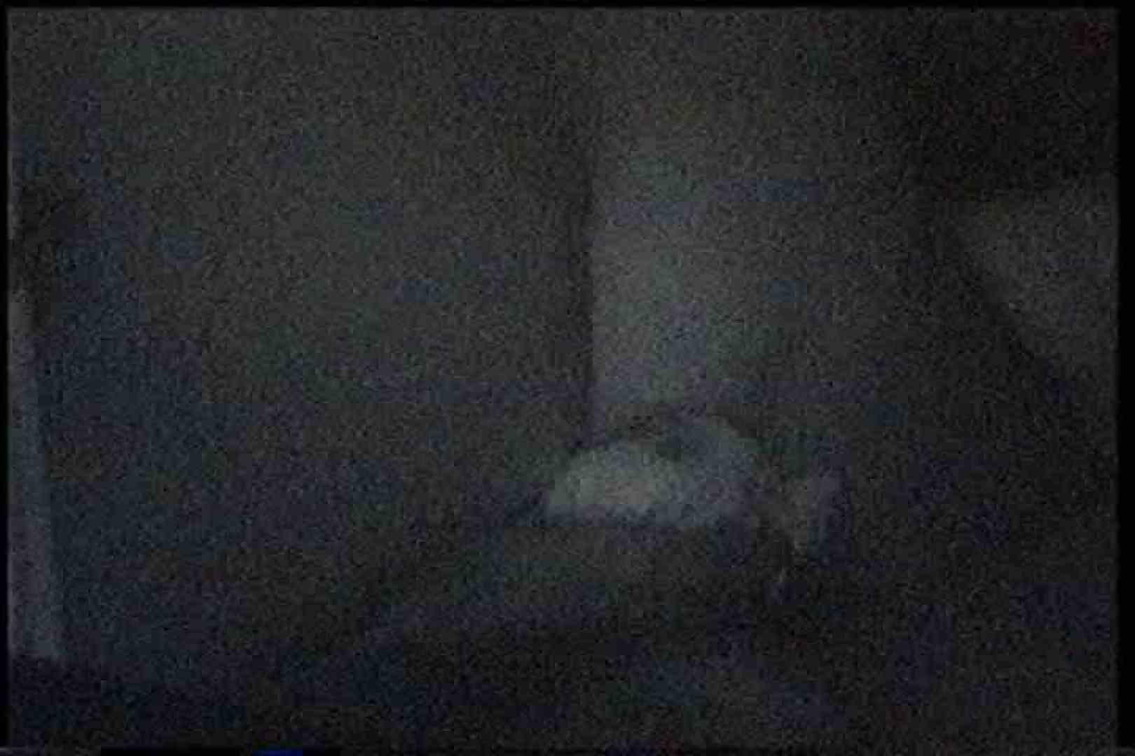 充血監督の深夜の運動会Vol.162 すけべなOL | フェラ  98画像 9
