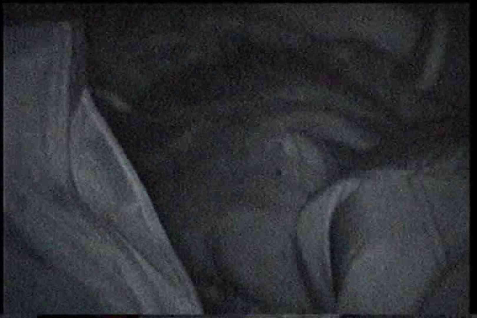 充血監督の深夜の運動会Vol.162 すけべなOL | フェラ  98画像 35