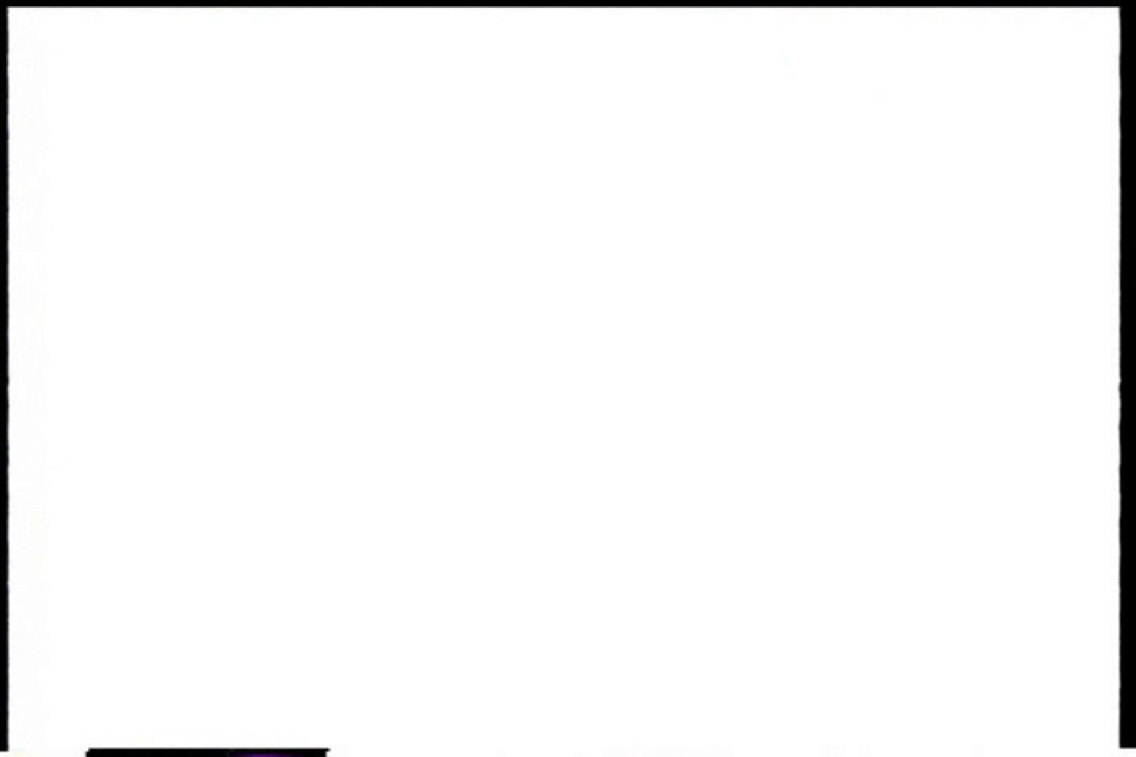 充血監督の深夜の運動会Vol.162 すけべなOL | フェラ  98画像 47