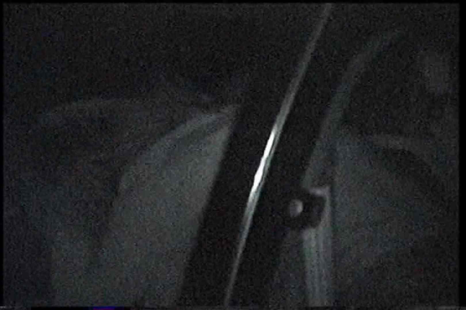 充血監督の深夜の運動会Vol.162 すけべなOL | フェラ  98画像 93