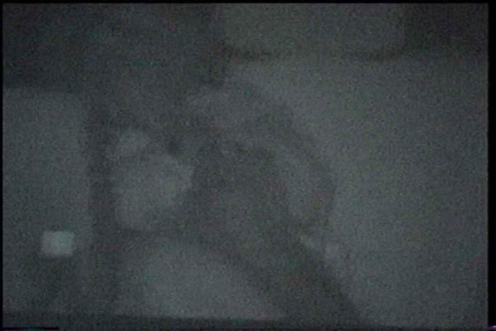 充血監督の深夜の運動会Vol.194 すけべなカップル 覗きおまんこ画像 94画像 2