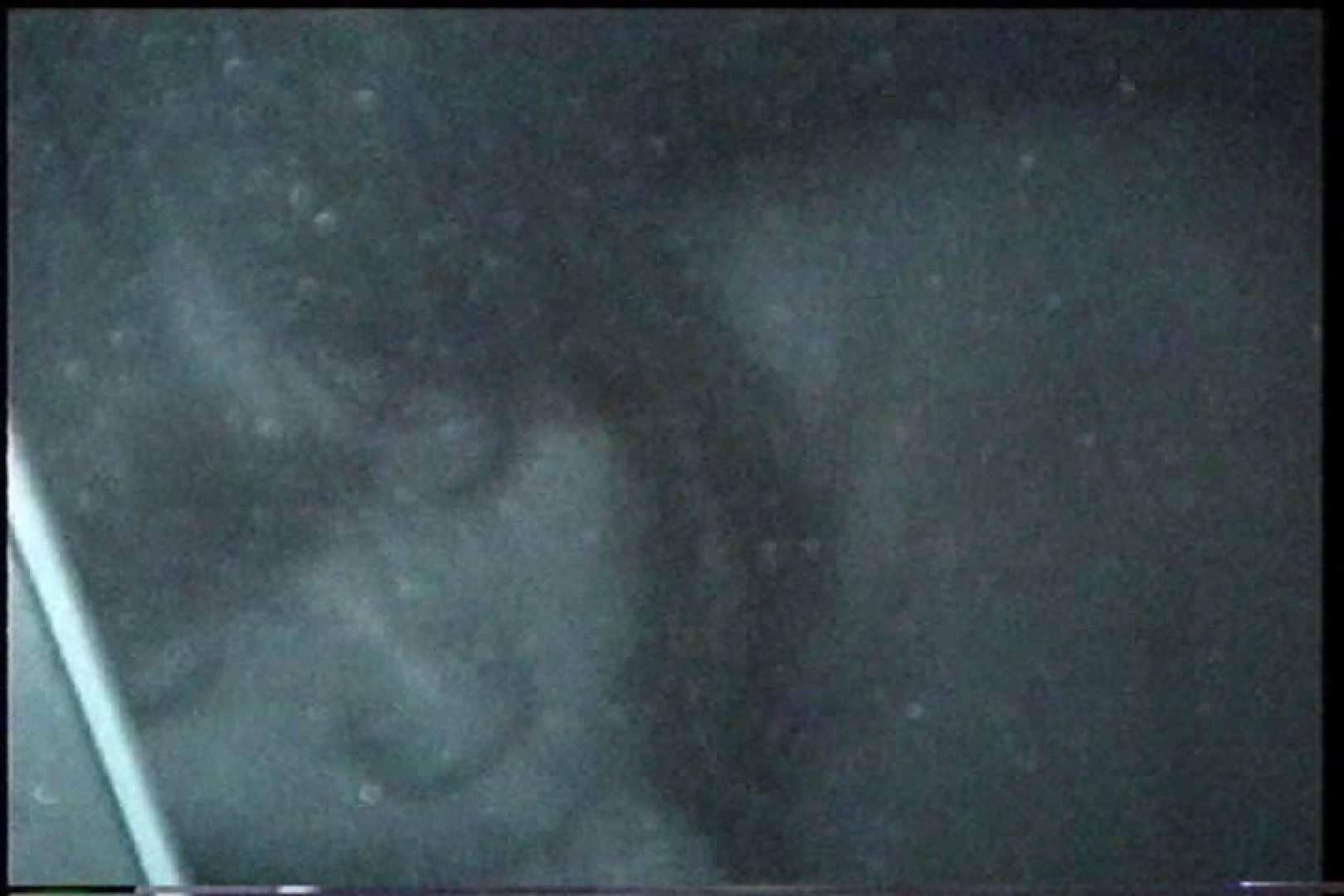 充血監督の深夜の運動会Vol.194 すけべなカップル 覗きおまんこ画像 94画像 5