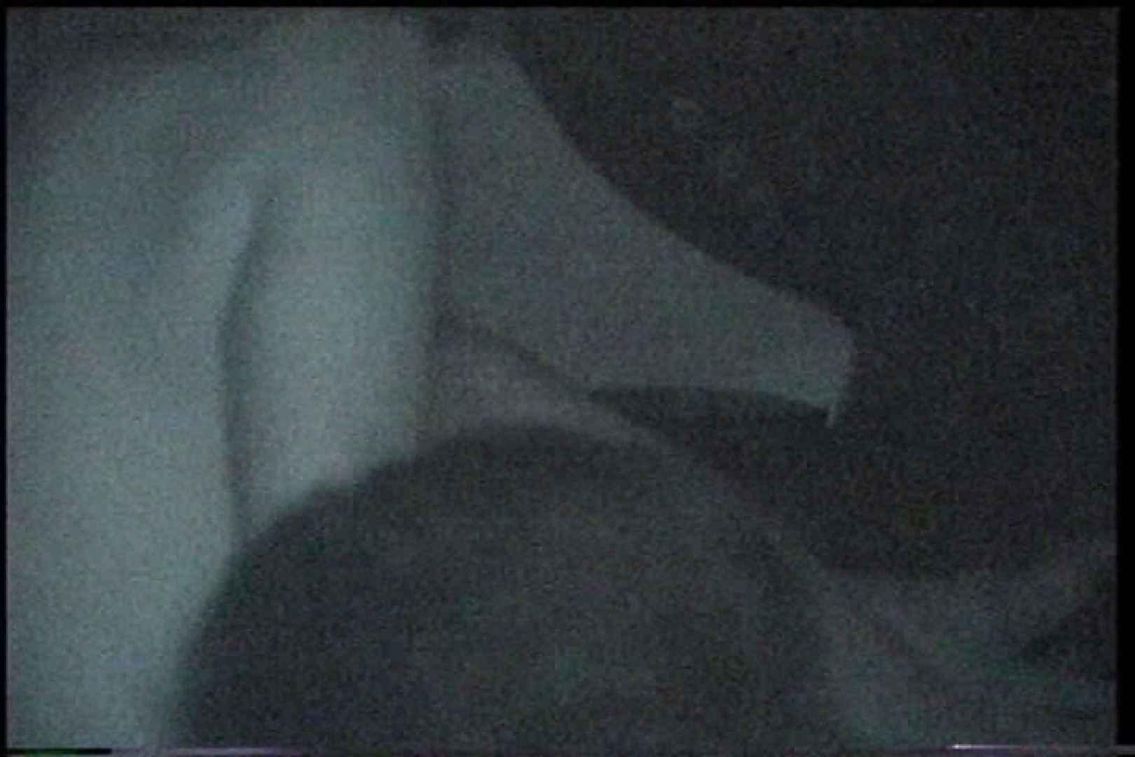 充血監督の深夜の運動会Vol.194 すけべなカップル 覗きおまんこ画像 94画像 17