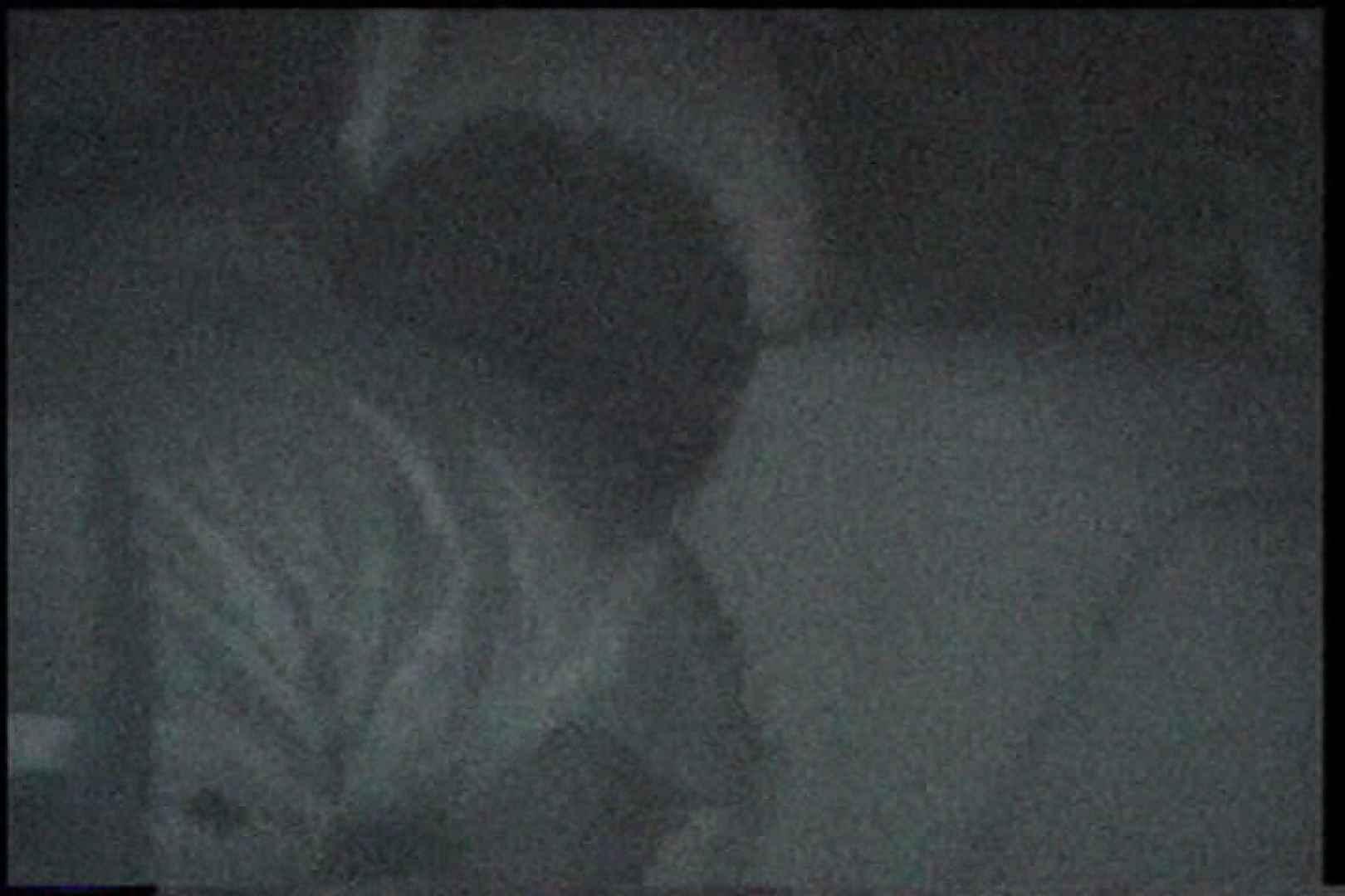 充血監督の深夜の運動会Vol.194 すけべなカップル 覗きおまんこ画像 94画像 29