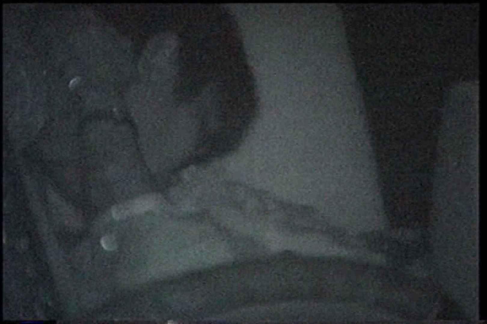 充血監督の深夜の運動会Vol.194 すけべなカップル 覗きおまんこ画像 94画像 38