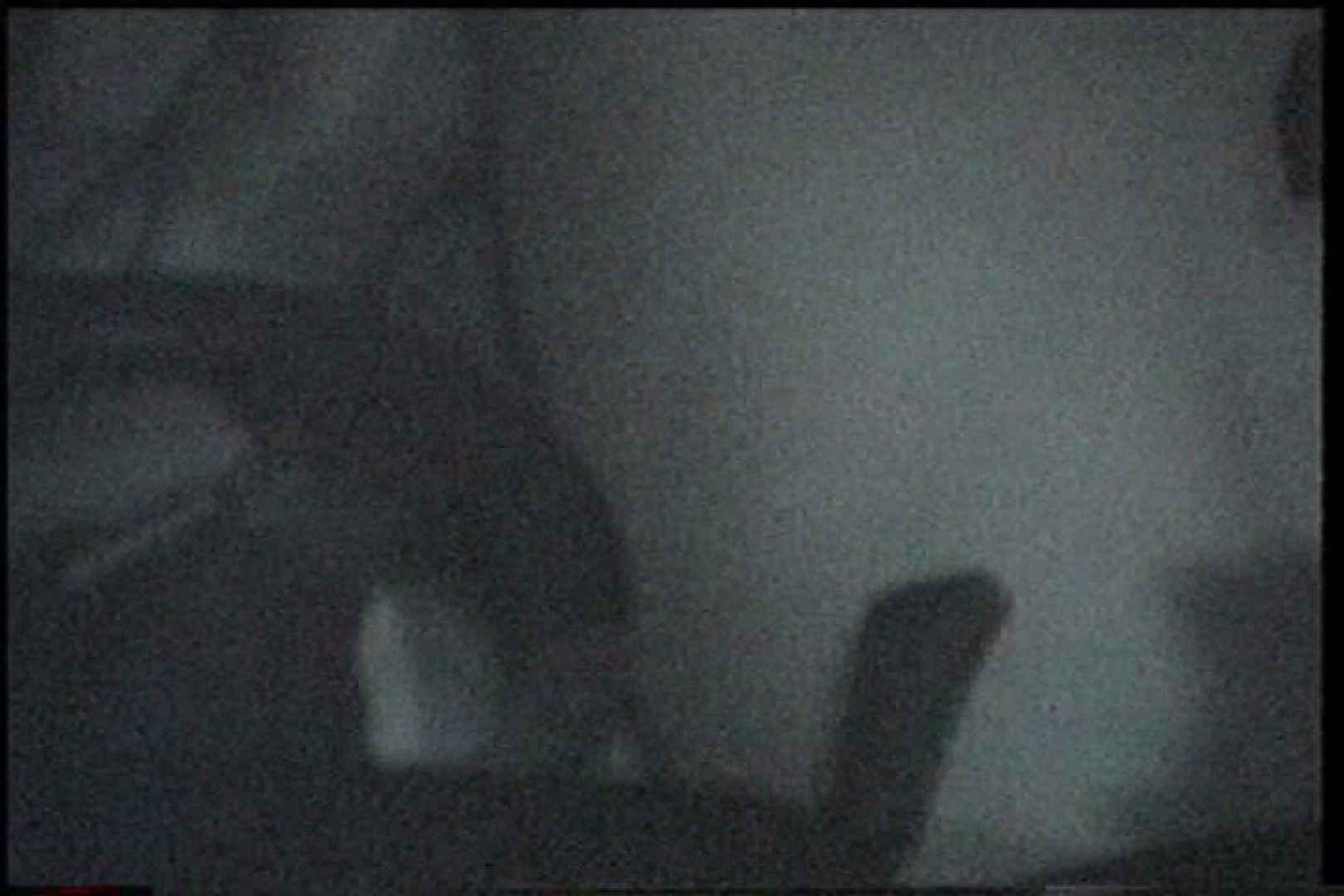 充血監督の深夜の運動会Vol.194 すけべなOL  94画像 54