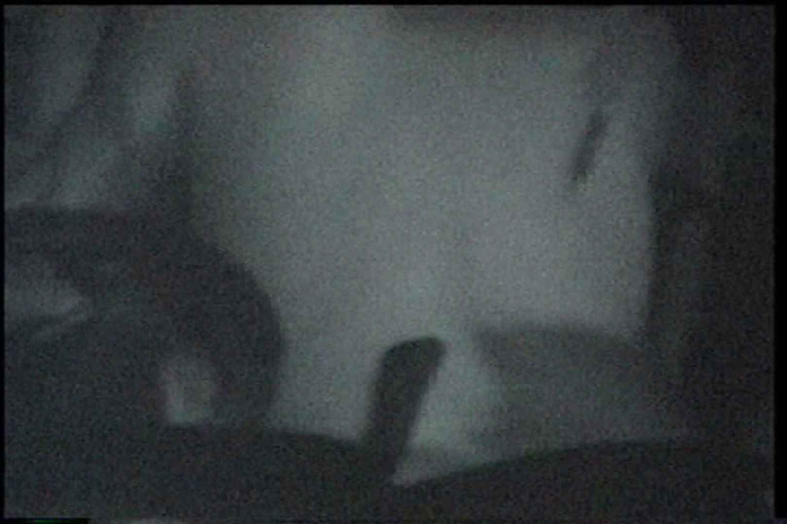 充血監督の深夜の運動会Vol.194 すけべなOL  94画像 57