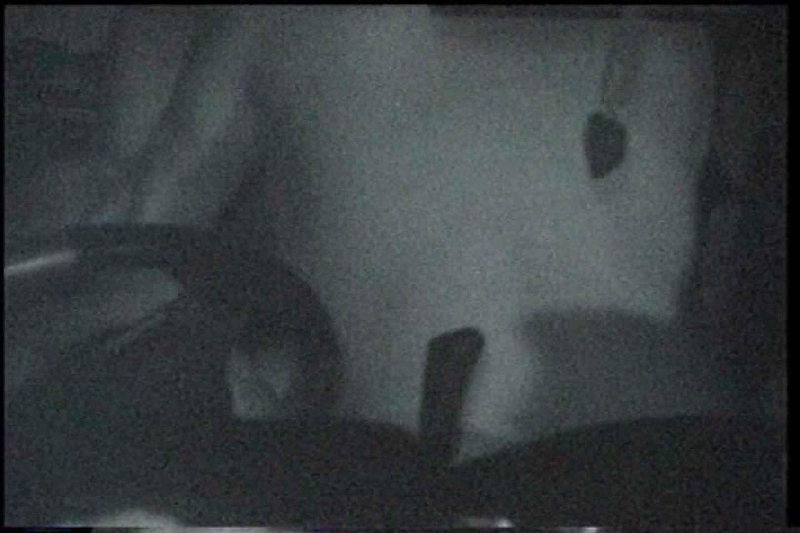 充血監督の深夜の運動会Vol.194 すけべなOL  94画像 63