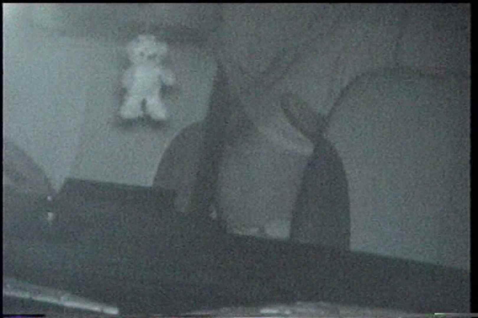 充血監督の深夜の運動会Vol.194 すけべなカップル 覗きおまんこ画像 94画像 71