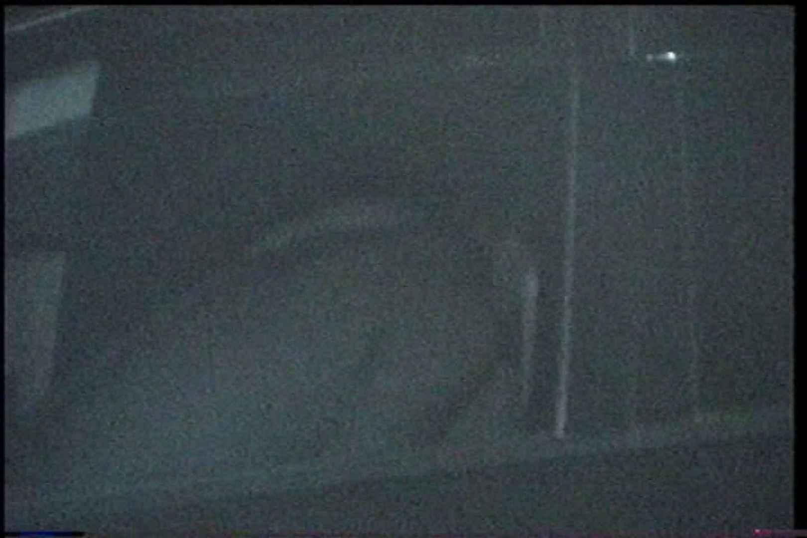 充血監督の深夜の運動会Vol.194 すけべなカップル 覗きおまんこ画像 94画像 77