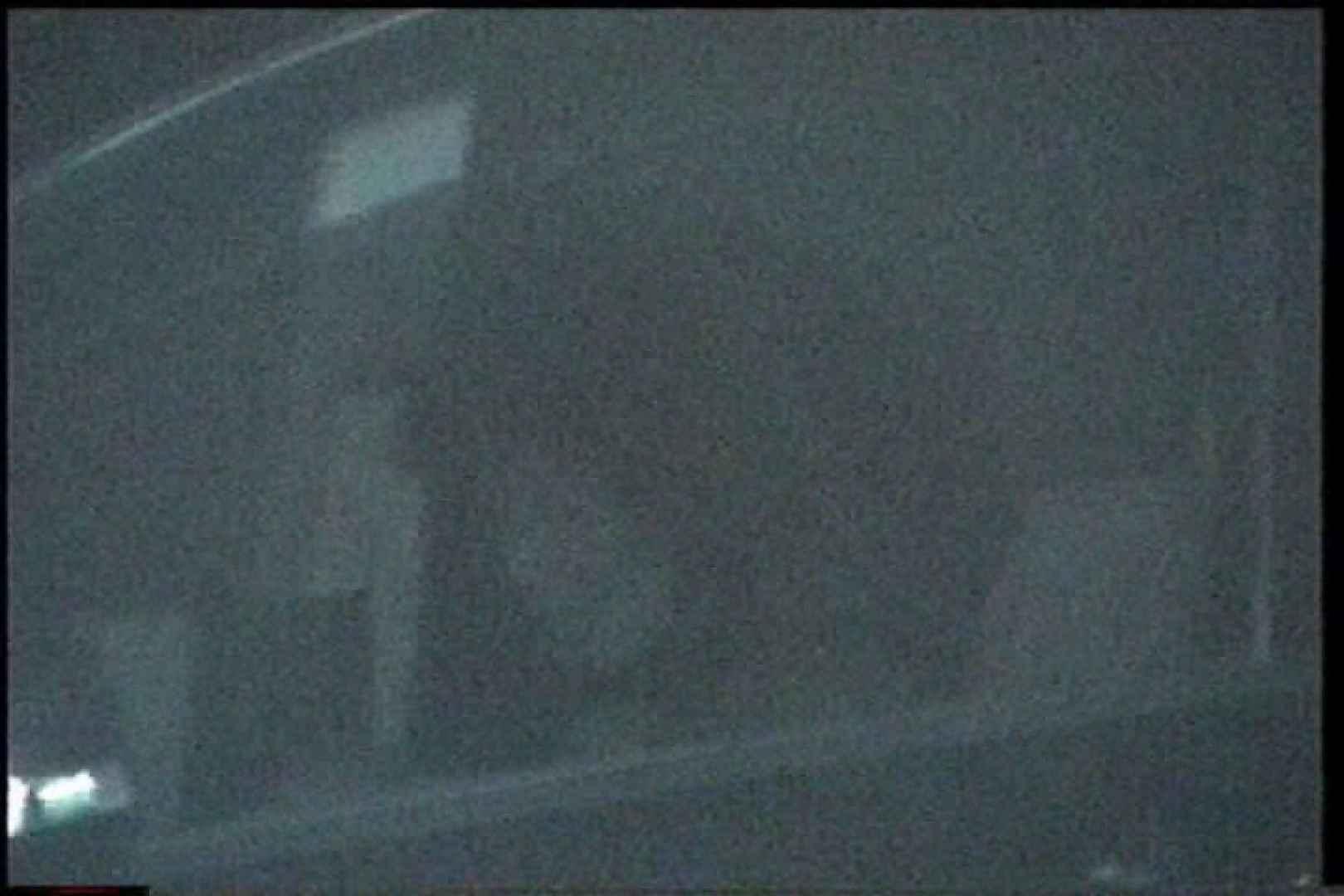 充血監督の深夜の運動会Vol.194 すけべなOL  94画像 78