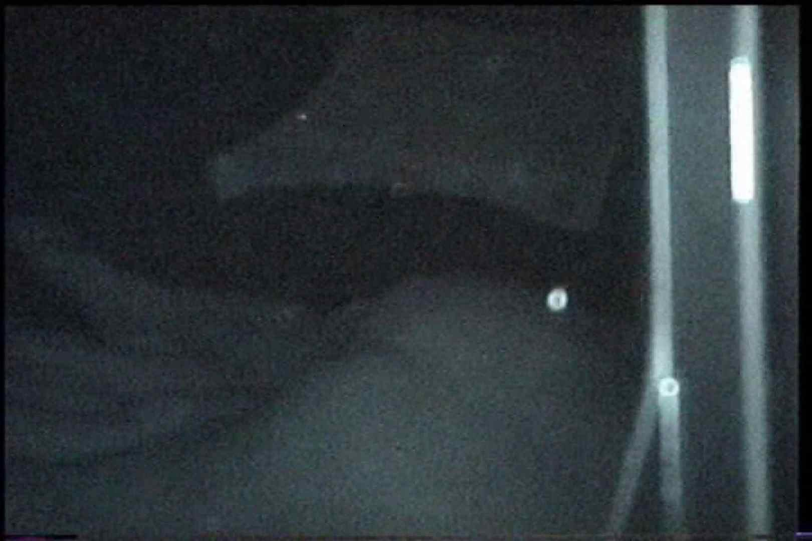 充血監督の深夜の運動会Vol.194 すけべなカップル 覗きおまんこ画像 94画像 83